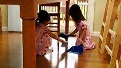 Household Chores thumbnail
