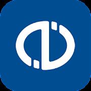 Anadolu Mobil
