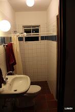 Photo: Baño