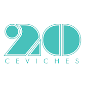 20 Ceviches