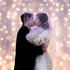 Wedding photographer Darya Golubovich (mrsd). Photo of 02.09.2015