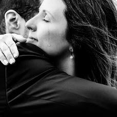 Photographe de mariage Diana Bondars (dianats). Photo du 05.05.2019