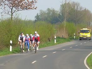 Photo: TL Oersdorf 2012 D 5.jpg