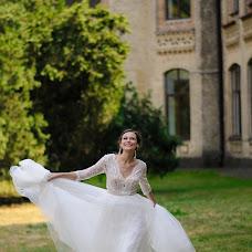 Wedding photographer Oleg Kutuzov (ktzv). Photo of 03.03.2016