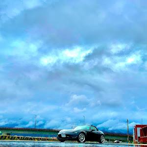 ロードスター ND5RCのカスタム事例画像 Fukiさんの2021年01月24日20:08の投稿