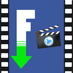 Video Downloader for Facebook v2.7