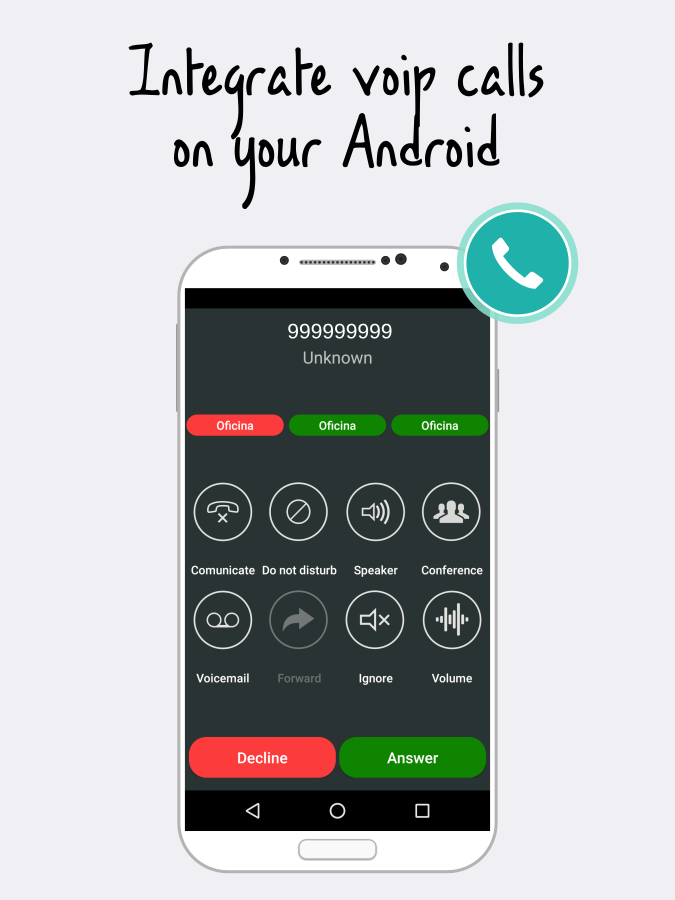Action Voip Free Download For Mobile