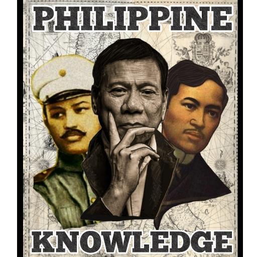 Philippine Knowledge