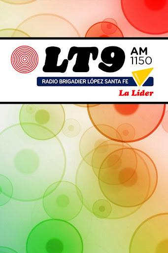 LT9 AM 1150