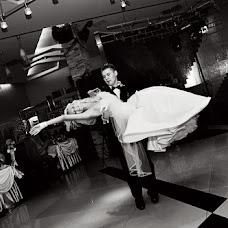 Wedding photographer Igor Krickiy (krit). Photo of 01.07.2014