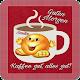 Guten Morgen Bilder Kostenlos für Whatsapp Download on Windows