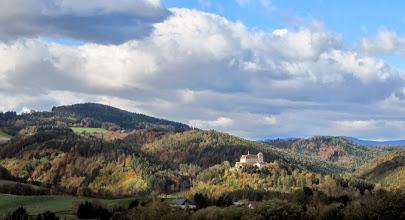 Photo: Schloss Krummbach