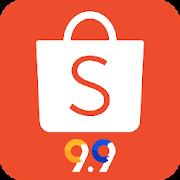 Shopee 9.9: Ngày Siêu Mua Sắm
