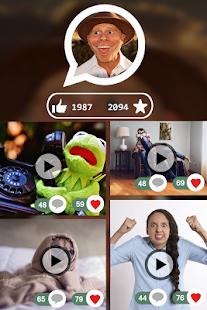 VideoWorld - Social Funny Vines Videos - náhled