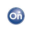 OnStar, LLC - Logo