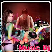 Nghe Nhac DJ - Nhac Sàn