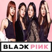 BLACKPINK 블랙핑크 Offline - KPop