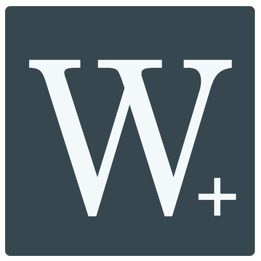 Writer Plus (Write On the Go) - Apps on Google Play