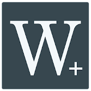 App Writer Plus (Write On the Go) APK for Windows Phone