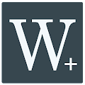 Writer Plus (Write On the Go) APK