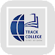Download TRACK COLLEGE MUKKAM For PC Windows and Mac