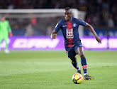 UPDATE !  Le PSG a nommé son nouveau directeur sportif : il s'agit de Leonardo