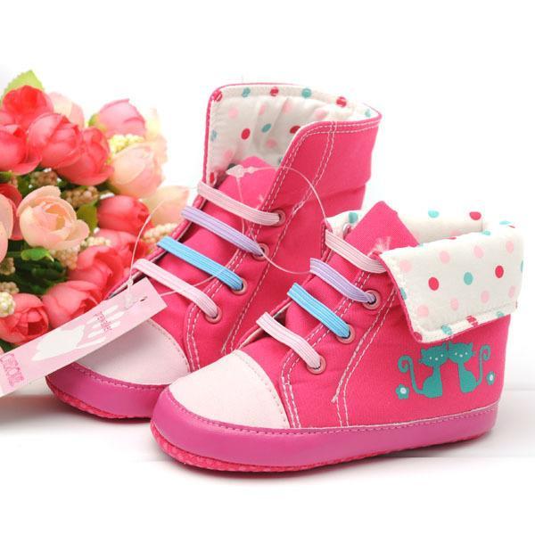 Ưu điểm khi nhập nguồn hàng sỉ giày dép trẻ em tại thienhuongshoes