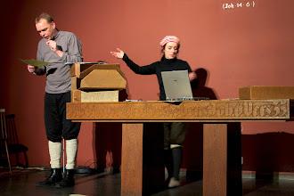 Photo: teatro caprile_Zwinglikirche_2015-01-1620-57-07.jpg