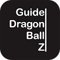 Guide for Dragon Ball Z Dokkan