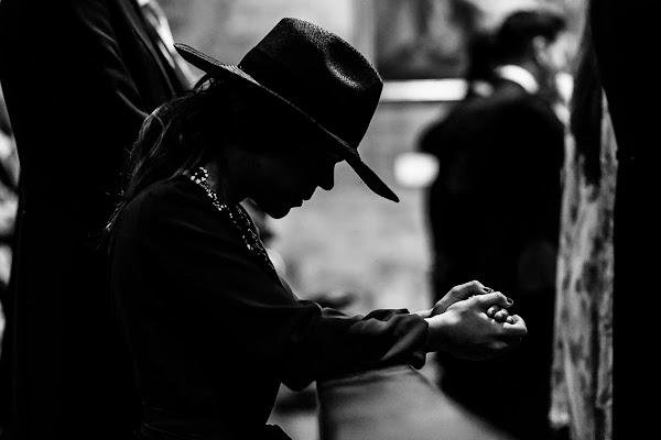 Fotógrafo de bodas Xabi Arrillaga (xabiarrillaga). Foto del 05.10.2016