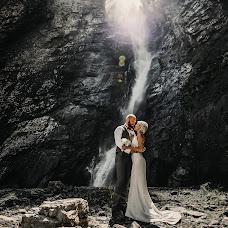 Hochzeitsfotograf Tanya Vyazovaya (Vyazovaya). Foto vom 27.03.2018