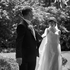 शादी का फोटोग्राफर Mariya Mitnikova (lafete)। 11.04.2019 का फोटो
