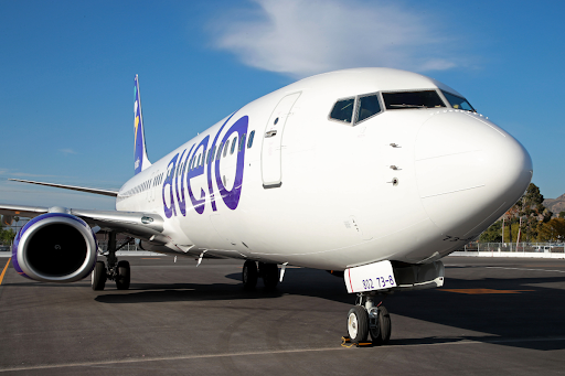 How Avelo Airlines Is Boosting Flight Efficiency With Data Analytics