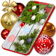 Live Wallpapers Christmas Download for PC Windows 10/8/7
