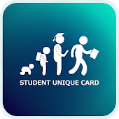 Student Unique Card
