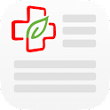 GoNirog Health Blog icon