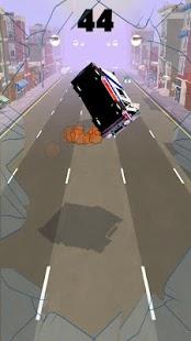 Rush Hour Traffic - náhled