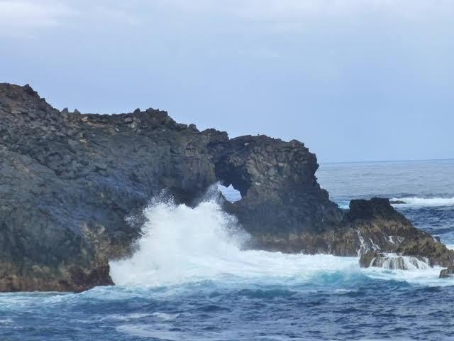Tenerife (III)