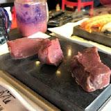 秘燒 MEAT SHOW 時尚岩燒(文山店)