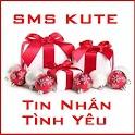 Tin Nhan Tinh Yeu - SMS Kute icon