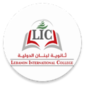 Lebanon International College