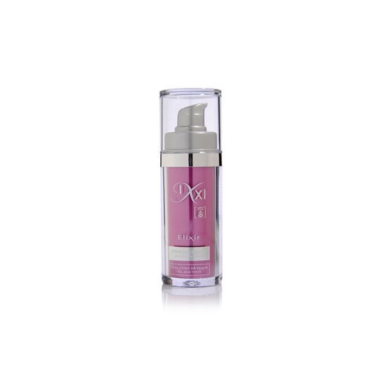 Ixxi Elixir Aqua Essential Serum 30 ml