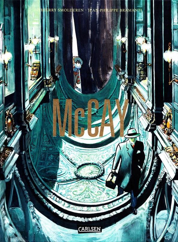 McCay (2019)