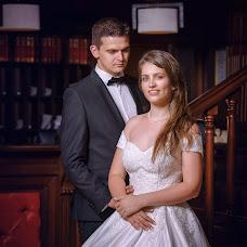 Wedding photographer Alexandru Moldovan (ovex). Photo of 14.12.2017