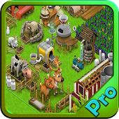 Download Android App Farm Hidden for Samsung