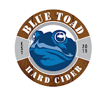 Logo of Blue Toad (VA) Roc Hard