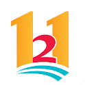 121 Financial - Mobile Banking icon