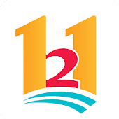 121 Financial - Mobile Banking