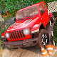 Offroad 4x4 Monster Truck:Jeep Mountain Climb 2019 Download on Windows
