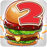 Game Top Burger 2: Chef Cooking Story APK for Windows Phone